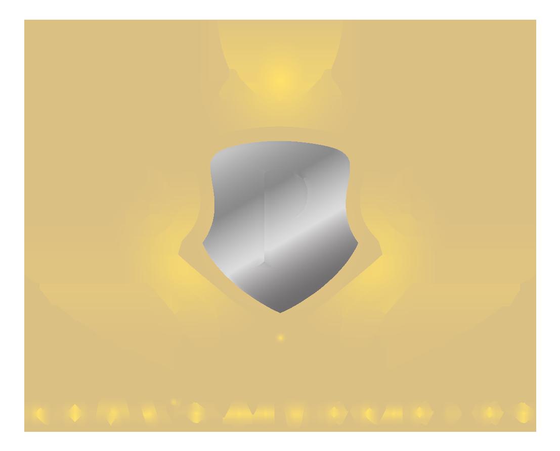 PHAN TIMEPIECES
